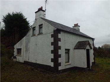Photo of Ardsbig, Ramelton, Donegal
