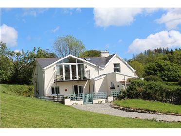 Photo of Galvin's Cottage, Dunmarklun, Lissarda, Cork