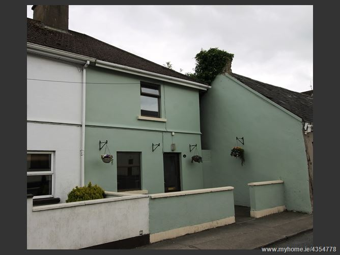 Main image for 8 Cabra Terrace, Thurles, Tipperary