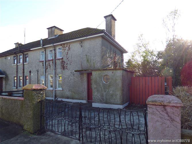 Main image for 81 Boherduff, Claremorris, Mayo
