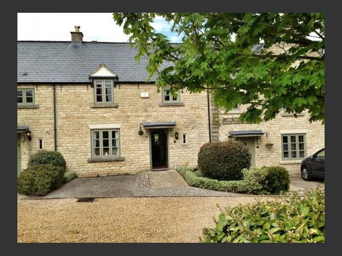 Main image for Stow Cottage, STOW-ON-THE-WOLD, United Kingdom