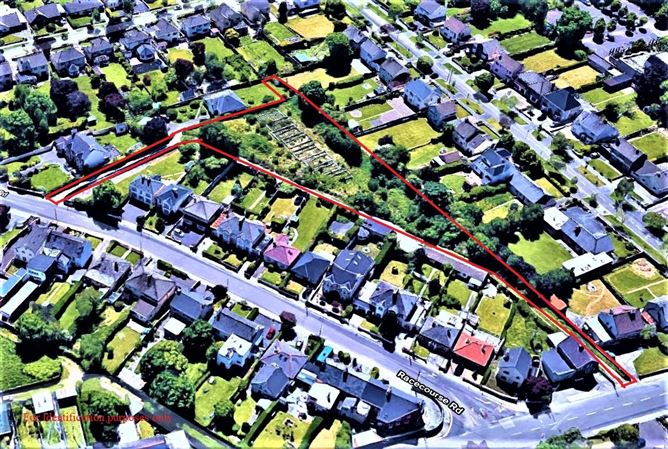 Image for Racecourse Road, Clounlour Oakpark, , Tralee, Kerry