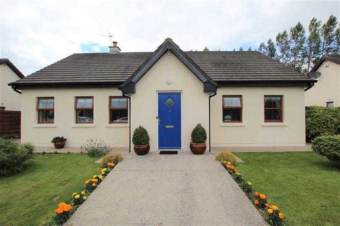 Main image for 4 Slievenamon Village, Lisronagh, Clonmel, Co. Tipperary