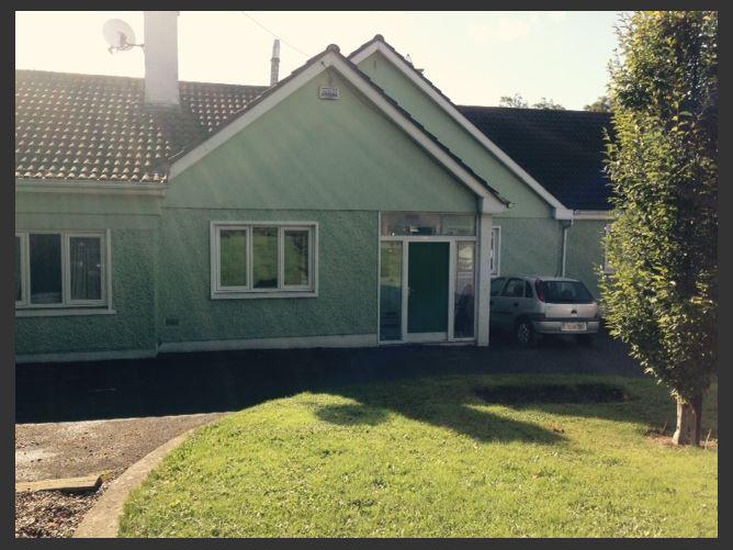 Main image for Suite 6 Velindre Ballydowd, Lucan, Dublin, K78K7K2