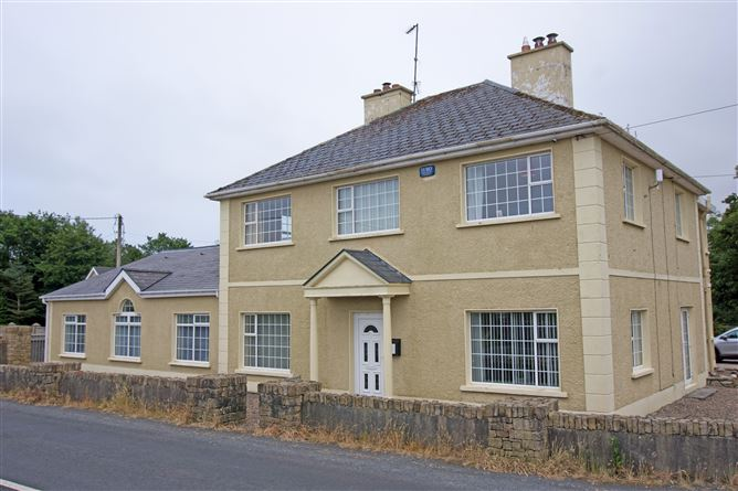 Main image for Portsalon House B&B, Portsalon, Donegal