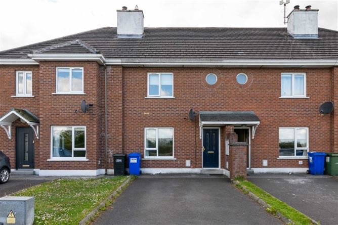 Main image for 14 Meadow Lane, Athlone, Co. Westmeath
