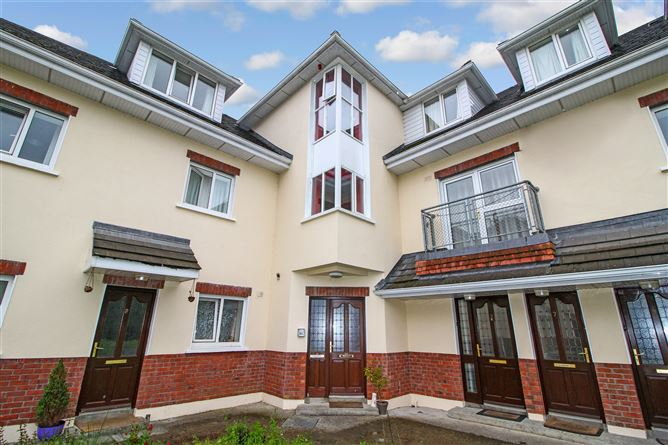 Main image for 9B Hazelwood Court, Dublin Road, Thurles, Co. Tipperary