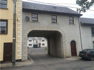 Photo of 3 Bedroom Apartment at Burke Street, Fethard, Tipperary