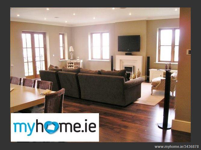 Cairnbrook Manor, Cairnbrook, Foxrock, Dublin 18