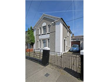 Photo of 36 Oscar Square, South Circular Road,   Dublin 8