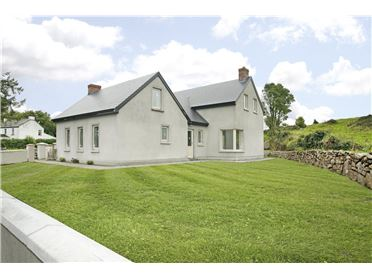 Photo of Ashwood House, Urlanmore, Newmarket on Fergus, Co Clare