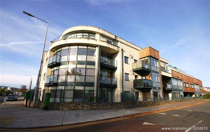 23 Glebe Hall, Kill Avenue, Dun Laoghaire, County Dublin