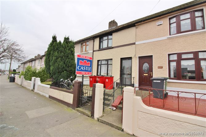 Photo of 327a Kildare Road, Crumlin,   Dublin 12