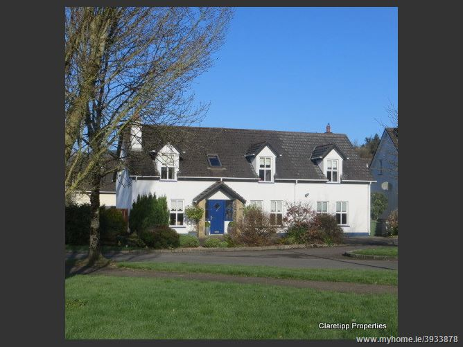 Photo of 30. Ashgrove Meadows, Ballina, Tipperary