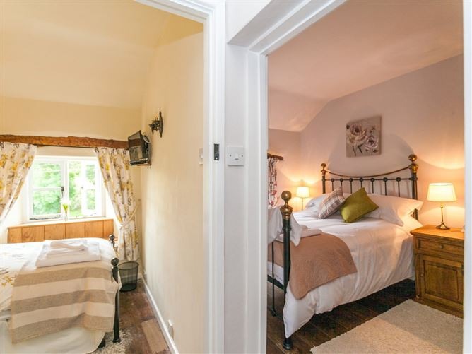 Main image for Ivy Cottage,Beguildy, Shropshire, United Kingdom