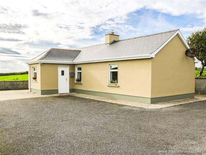 Main image for Stramore,Stramore, Stramore, Ballyconnell, Maugherow, Sligo, Ireland