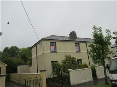Photo of 81 Kevin Barry's Villas, Tralee, Tralee, Kerry