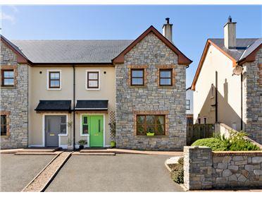 Photo of 13 Waterside Lane, Strandhill, Co. Sligo