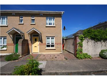 Photo of 9 Bellgree Woods, Tyrrelstown, Dublin 15