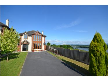 Photo of 7 The Drive, Riverpark, Gracedieu, Waterford