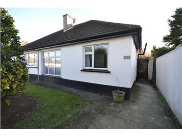 Main image of 139 Oak Court Drive, Palmerstown,   Dublin 20