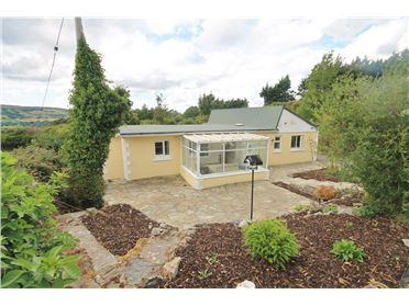 "Photo of ""Montana"", Detached Bungalow & Garages on c. 0.76 Acres/ 0.31 HA., Friarstown, Bohernabreena, Dublin"