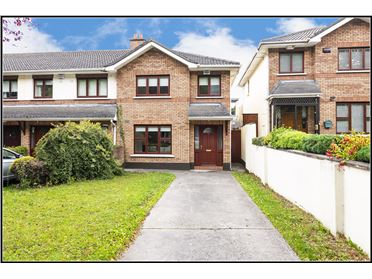 Photo of 5 The Woods, Charlemont, Griffith Ave,   Dublin 9