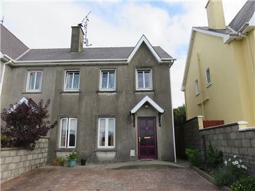 Photo of 16 The Hawthorns, Skibbereen,   West Cork