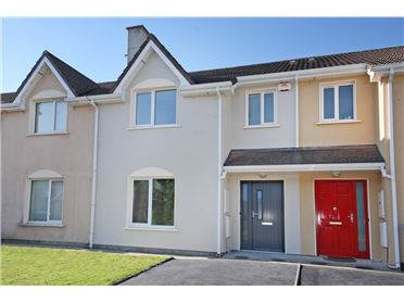 Main image of 129 Carrowkeel, Woodhaven, Castletroy, Limerick