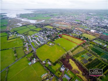 Main image of Cloghers, Ballyard, Tralee, Kerry