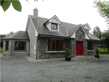 Photo of Maddenstown, Kiltormer, Ballinasloe, Co. Galway, H53 V344