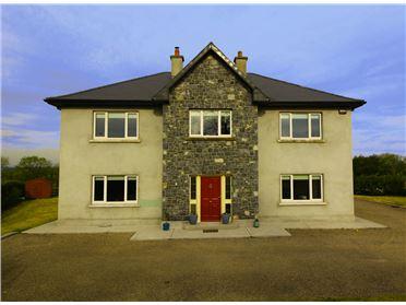 Photo of Abington, Murroe, Limerick