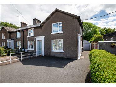 Photo of 28 Capwell Avenue, Turners Cross, Cork City