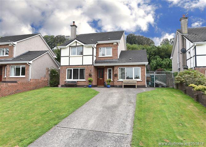 Main image for 12 Woodford, St.Philomena's Road, Crosshaven, Cork