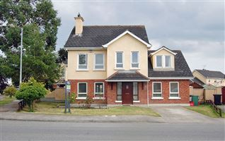 24 Medebawn, Avenue Road, Dundalk, Louth