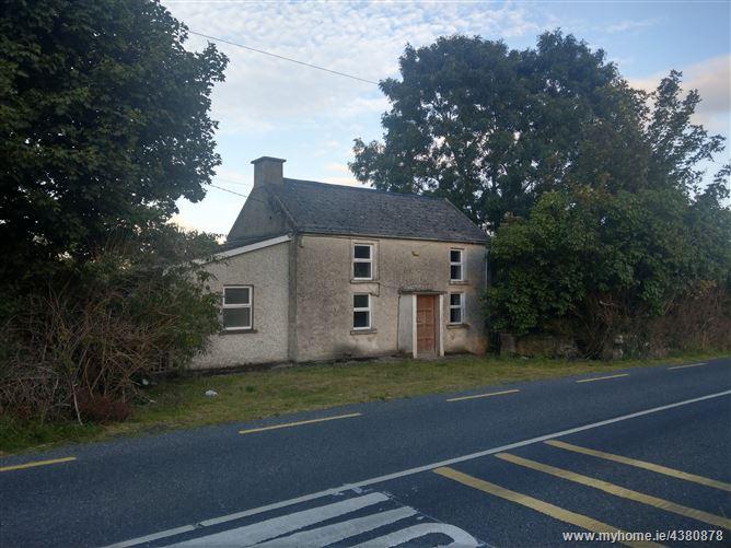 Main image for Milltown , Borris, Carlow