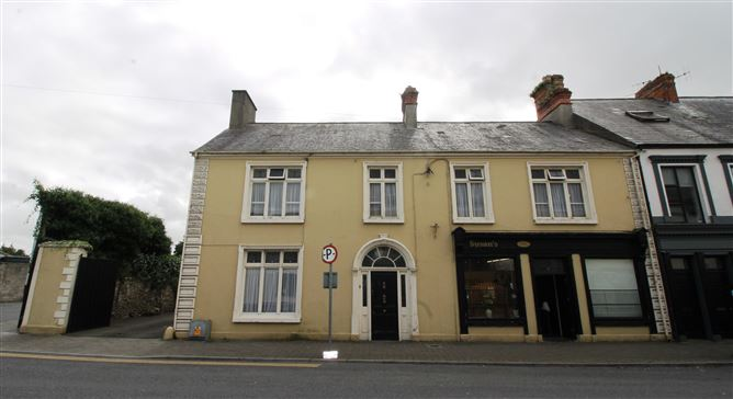 Main image for Friar's Street, Thurles, Tipperary