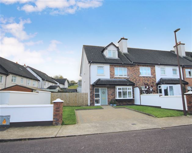 Main image for 30 Manor Road, Lehenaghmore, Cork