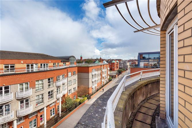 Main image for 63 The Red Mill,Brunswick Street North,Dublin 7,D07 KT66