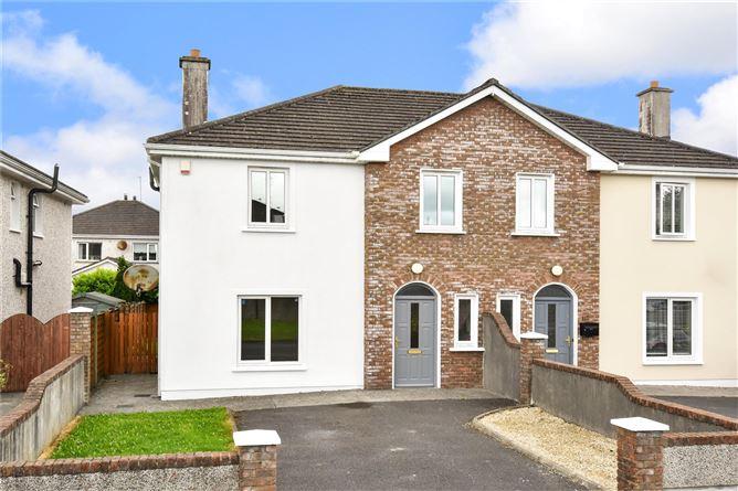 Main image for 113 Cois na hAbhainn,Ballygaddy Road,Tuam,Co. Galway,H54 YR88