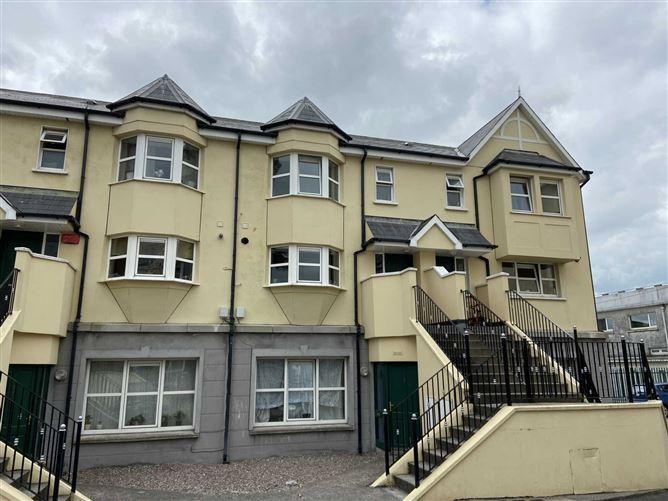 Main image for Apartment 5 Coppinger Vue, Castleredmond Park, Midleton, Co. Cork