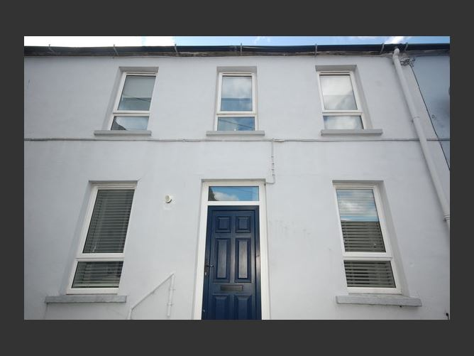 Main image for 2 Henry Street Terrace, Waterford City, Co. Waterford