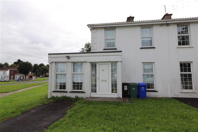 Main image for 301 Willow Close, Elm Park, Castletroy, Limerick City