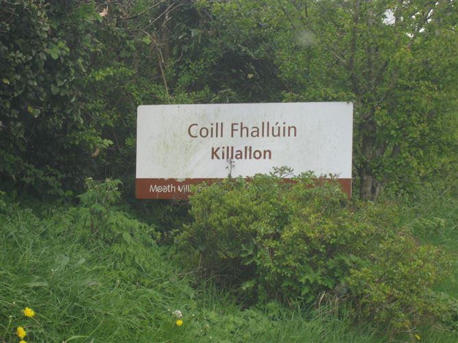 Main image for Killallon Boherard, Clonmellon, Meath
