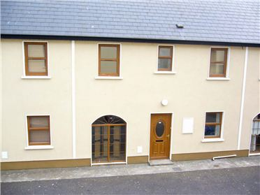 Main image of 12 Wallace Court, Ballinlough, Co. Roscommon