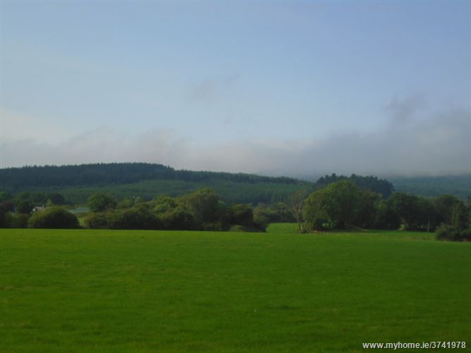 Poulaculleare, Cahir, Tipperary