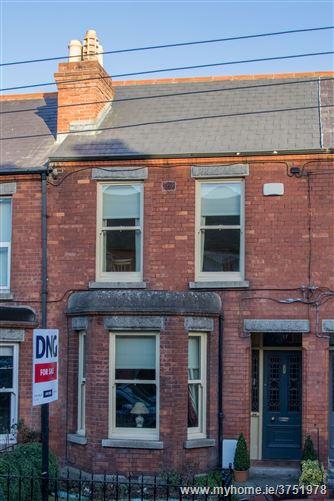 Photo of 17 Whitton Road, Terenure,   Dublin 6