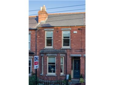 Photo of 17 Whitton Road, Terenure,   Dublin 6