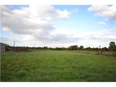 Photo of Alasty, Kill, Co. Kildare - c.1.3 acres