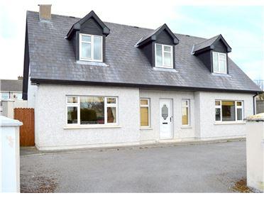 Photo of Monadrishane, Kilworth, Co Cork, P61DV20